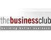The Business Club - United Kingdom