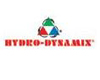 Hydro-Dynamix - United Kingdom