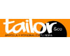 TAILOR & CO TALLER DE COSTURA - Spain
