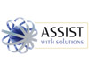 Assist with Solutions - United Kingdom