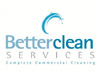 Betterclean Services - United Kingdom
