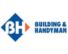 Building & Handyman - United Kingdom