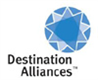 Destination Alliances - United Kingdom
