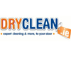 Dryclean.ie - Ireland