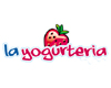 la yogurteria - Germany