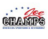 Joe Champs - Deutschland