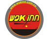 WOK INN RESTAURANTE - Colombia