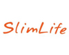 SlimLife - Germany