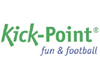 Kick-Point - Deutschland
