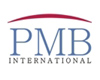 PMB International - Deutschland