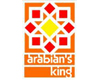 arabian´s king - Argentina