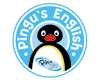 Pingu's English - United Kingdom