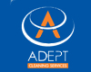 Adept Cleaning Services - United Kingdom