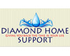 Diamond Home Support - United Kingdom
