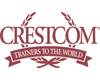 Crestcom - United Kingdom