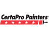 CertaPro Painters - Canada