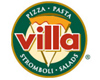 VILLA Fresh Italian Kitchen - México