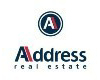 Address real estate - Bulgarien
