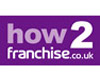 How2Franchise - United Kingdom