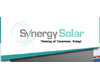 Synergy Solar - United Kingdom