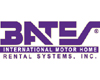 Bates International - USA