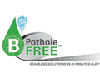 B Pothole FREE - United Kingdom