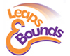 Leaps & Bounds - United Kingdom