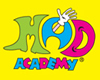 MAD Academy - United Kingdom