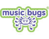 music bugs - United Kingdom