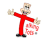 Talking Tots - United Kingdom