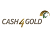 Cash4Gold - United Kingdom