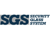 SGS SECURITY GLASS SYSTEM - Argentina
