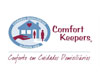 Comfort Keepers - Portugal