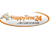 HappyTime24 - Germany