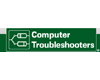 Computer Troubleshooters - USA
