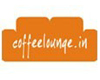 Frozen Yogurt Franchise, Smooth Coffee Lounge - Deutschland