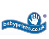 babyprints - United Kingdom