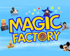 MAGIC FACTORY - España