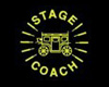Stagecoach Theatre Arts Schools - United Kingdom