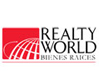 REALTY WORLD - México