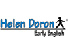 Helen Doron Early English - Colombia