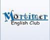 Mortimer English Club - Alemanha