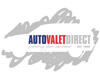 Autovaletdirect - United Kingdom