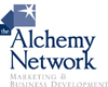 Alchemy Network - United Kingdom