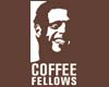 Coffee Fellows - Deutschland