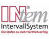 INtem - Germany