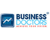 Business Doctors - United Kingdom
