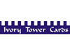 Ivory Tower Cards - United Kingdom
