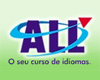 ALL - Alternative Language Learning - Brasil