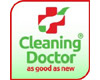 CLEANING DOCTOR - United Kingdom